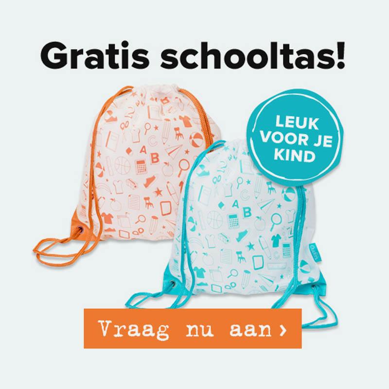 ouders-van-nu-schooltas-aanvragen