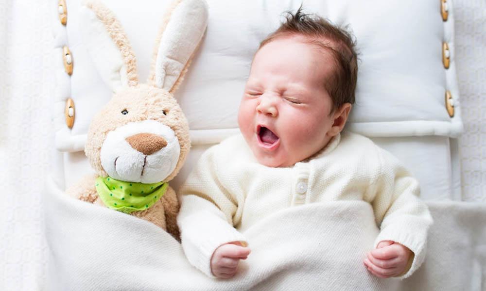 Kinderslaapcoach inge de heer hoe zit dat met het slapen van een baby - Hoe het ontwerpen van een levende ...