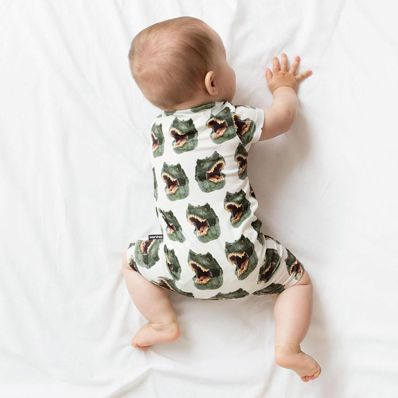 Babykleding Merkkleding.Snurk Heeft Geweldige Dekbed Designs En Kleding Voor Baby En Kind