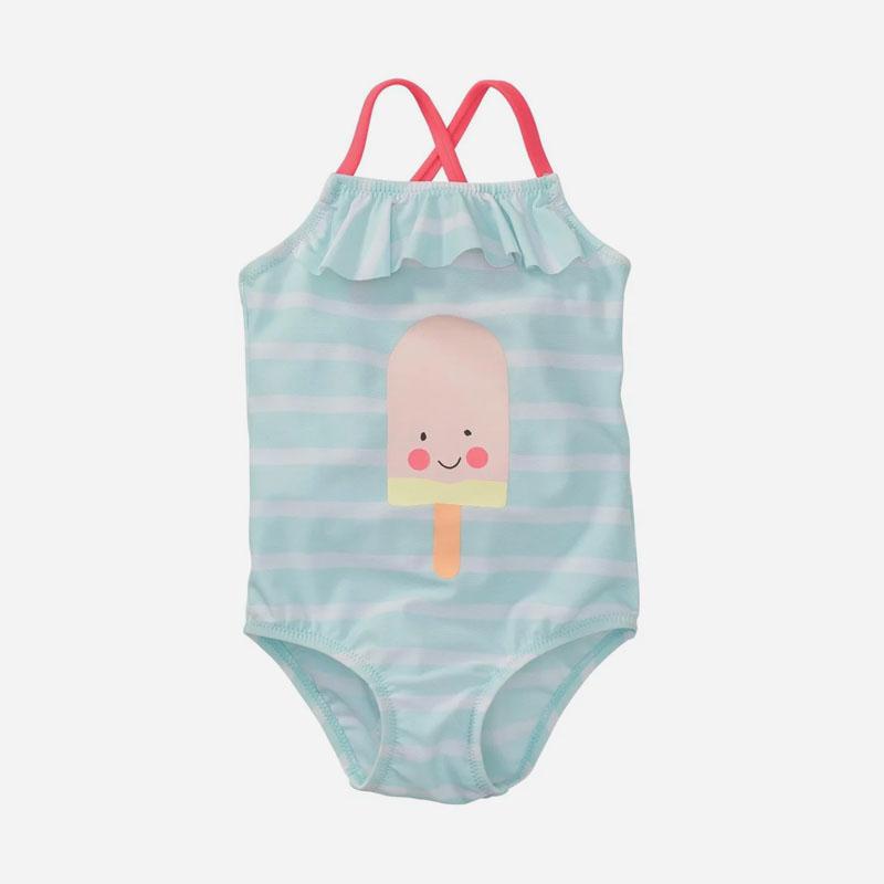 23b6386a4ec7ac Tip! HEMA babyzwemkleding. Lekker spetteren in het water!