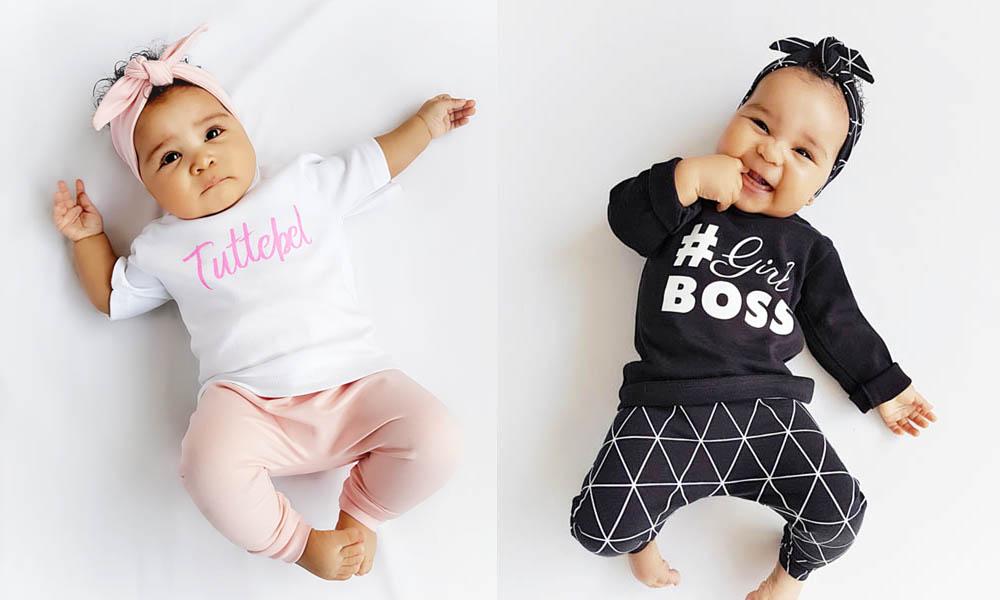 Kiddo Kinderkleding.Webshoptip Kiddome Nl Is De Webshop Voor Jou En Jouw Kiddo