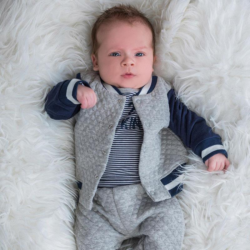 Babykleding Winter.Tip De Wintercollectie Van Dirkje Babykleding Babystraatje Nl