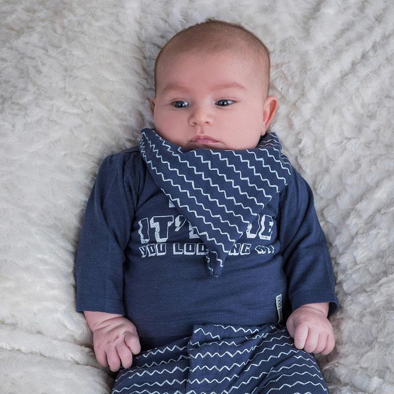 Dirkje Babykleding.Tip De Wintercollectie Van Dirkje Babykleding Babystraatje Nl
