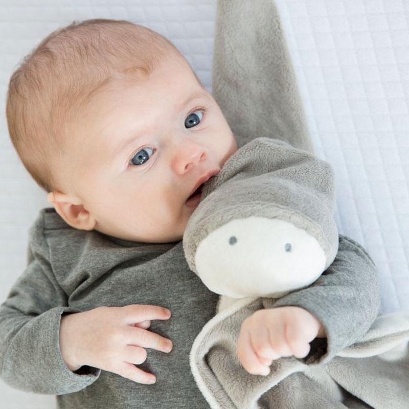 8c61b980463784 Wij hebben de leukste voor jou en je kleintje op een rijtje gezet! Wat is  jullie favoriete knuffel? Meer knuffels kun je vinden op difrax.com.
