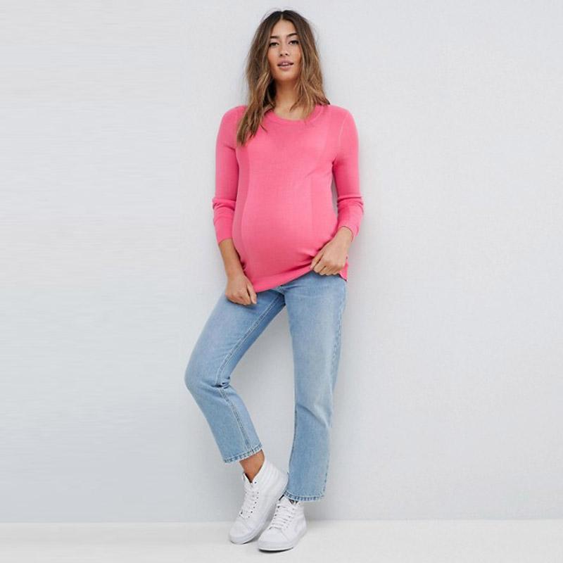 Betaalbare Zwangerschapskleding.Hippe Zwangerschapskleding Shop Je Bij Asos Babystraatje Nl