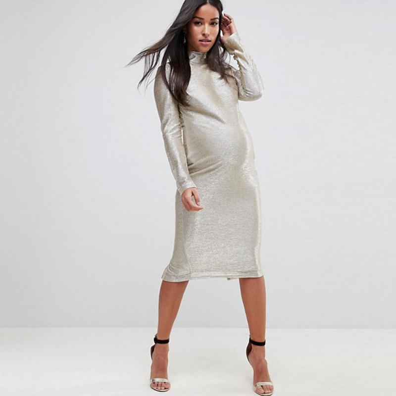Modieuze Zwangerschapskleding.Hippe Zwangerschapskleding Shop Je Bij Asos Babystraatje Nl