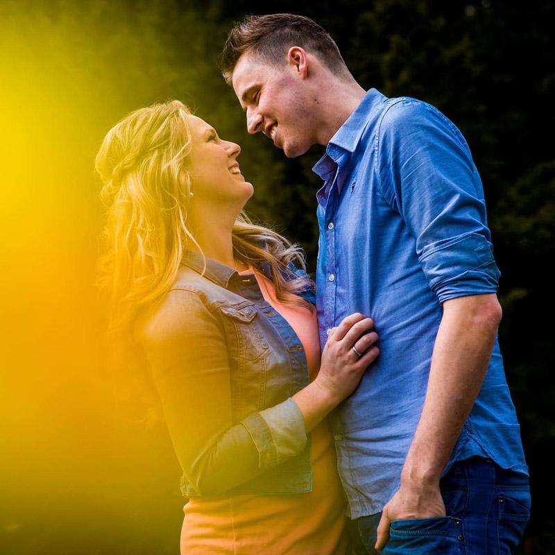 zwangere Dating Profielen online dating sites vrij van kosten