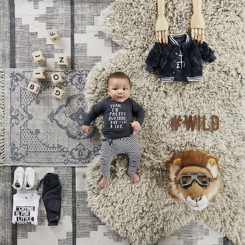 online outlet babykleding