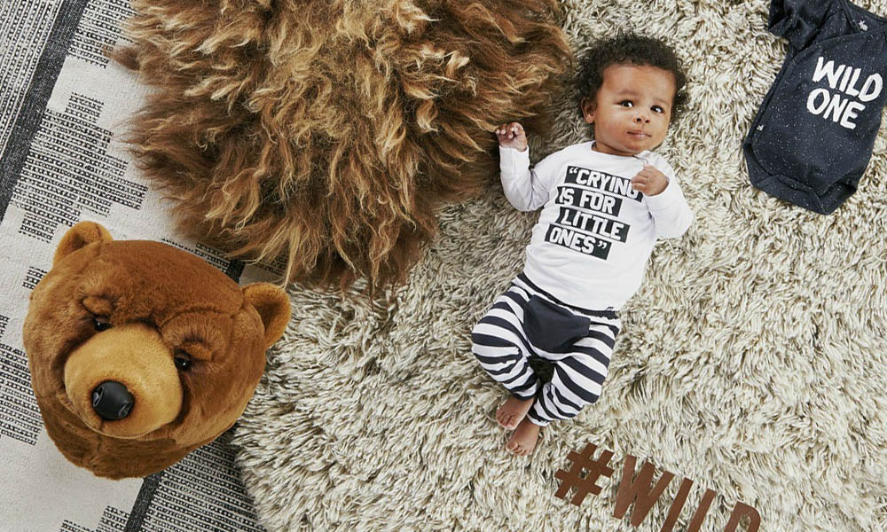 Uitverkoop Babykleding.Sale Op Heel Veel Babykleding Feetje Z8 Quapi Tumble N Dry En Meer