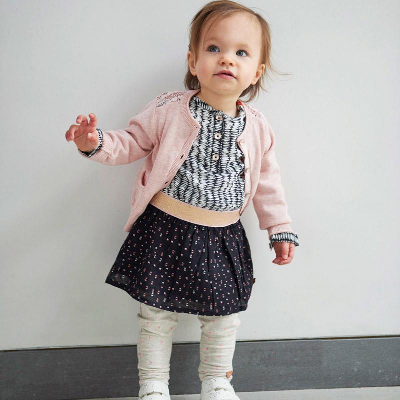 Babykleding Merkkleding.Tip Tot Wel 40 Korting Op Babykleding Van Babyface