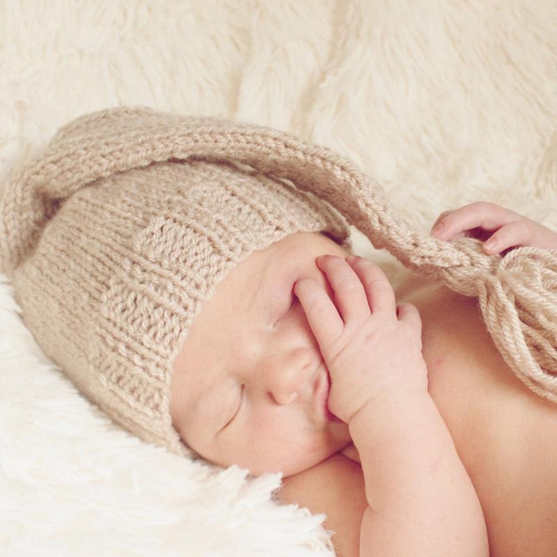 Mama Angela Mijn Eerste Mega Snelle Bevalling Babystraatjenl