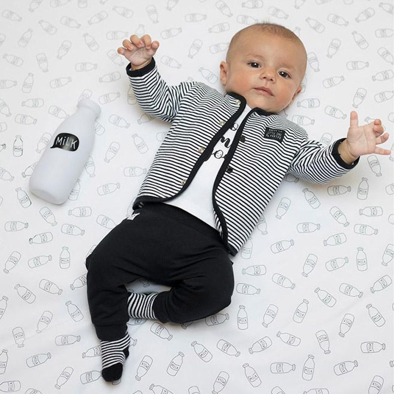 Babykleding Merkkleding.Kleding Van Feetje Is Leuk Om Te Krijgen En Om Te Geven