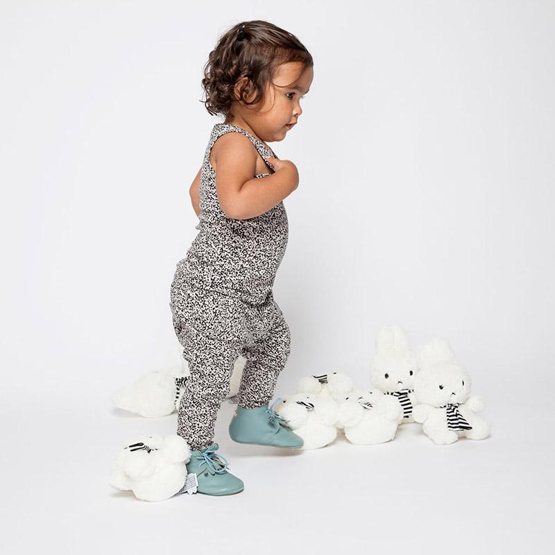 Babykleding Merkkleding.Shop De Leukste Merkkleding Voor Je Baby Babystraatje Nl