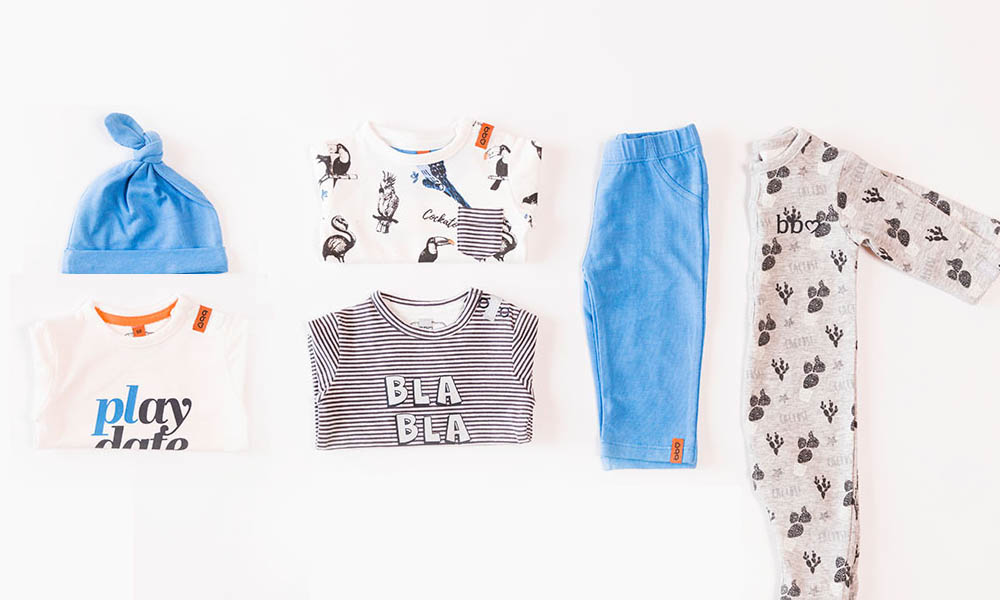 Originele Babykleding.Nieuwe Babykleding Collectie Beebielove Babystraatje Nl