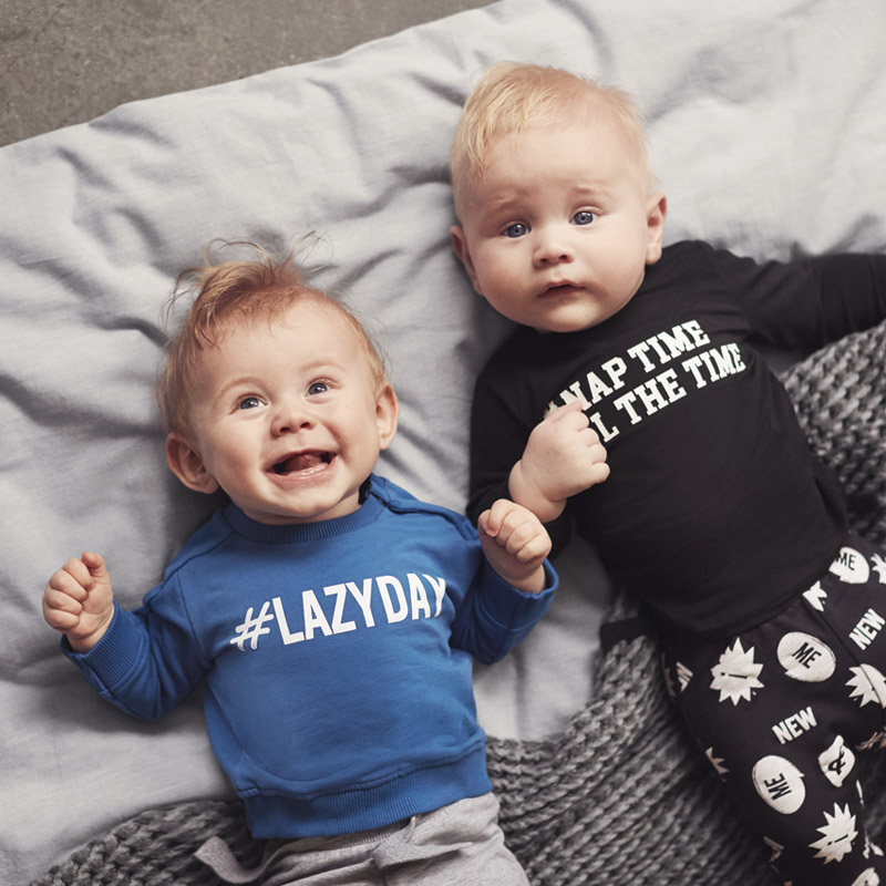Name It Babykleding.Nieuwe Name It Babykleding Collectie Babystraatje Nl
