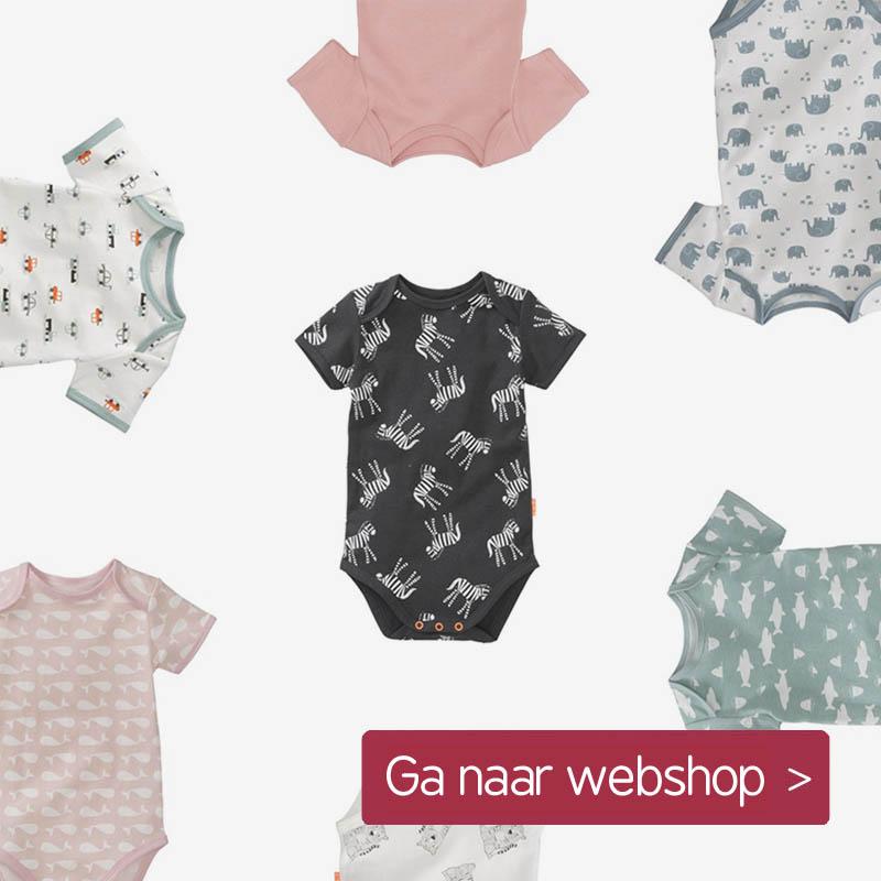 5c5a44773d749b 40x Baby rompers - Leuke rompertjes   info - Babystraatje.nl