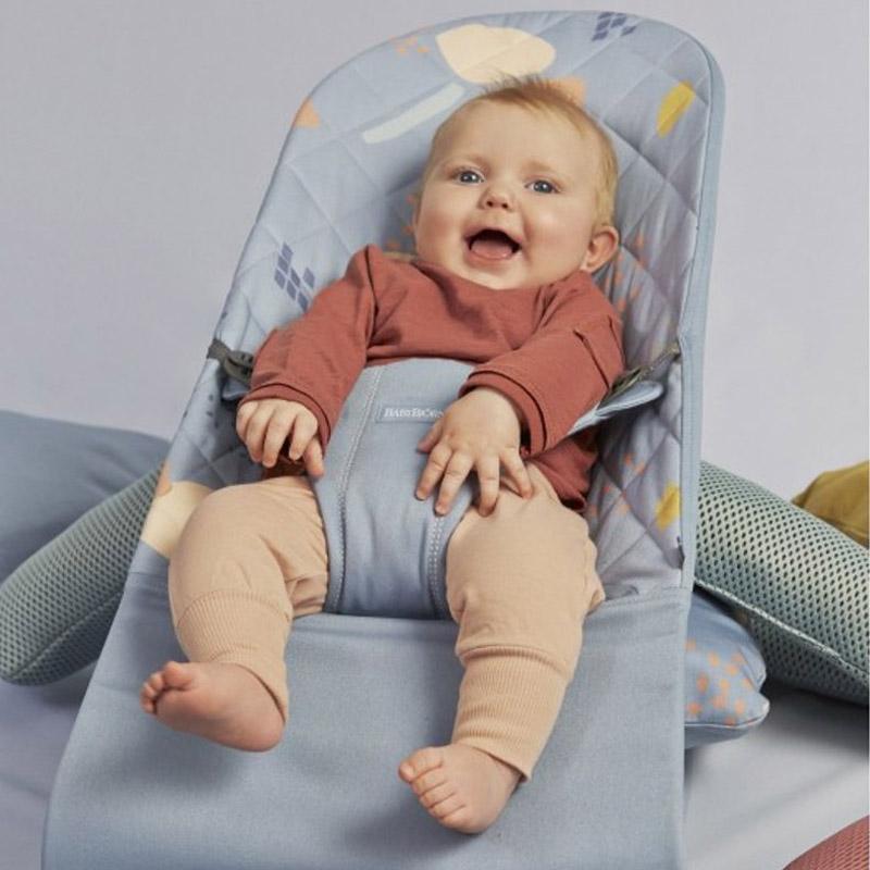 Stoeltjes Voor Baby.Fijne En Hippe Wipstoeltjes Van Babybjorn Babystraatje Nl