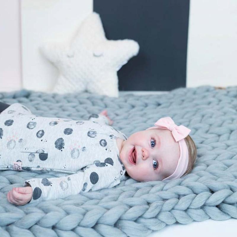 Babykleding Winter.Nieuwe Babykleding Collectie Van Feetje Babystraatje Nl
