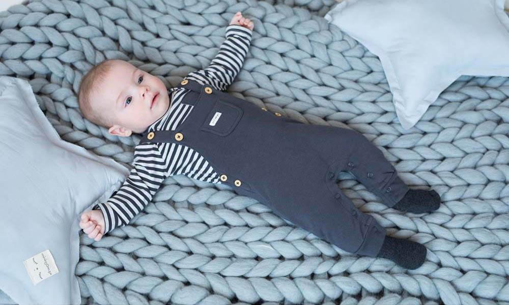 Babykleding Roze.Nieuwe Babykleding Collectie Van Feetje Babystraatje Nl
