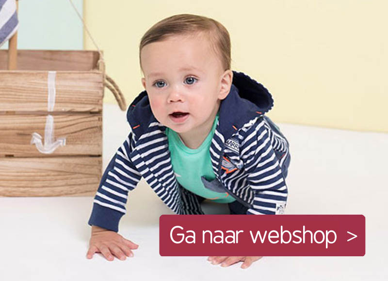 Feetje babykleding sale outlet