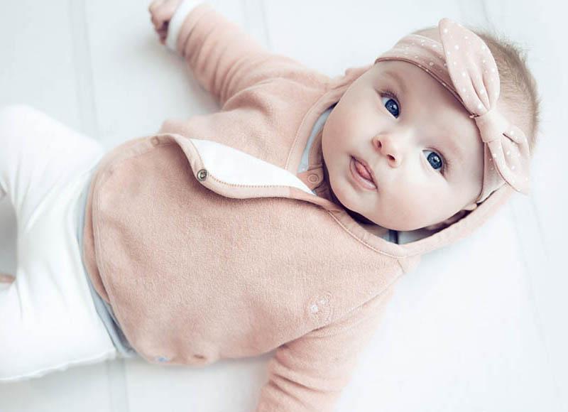 Baby merkkleding sale en outlet webshops