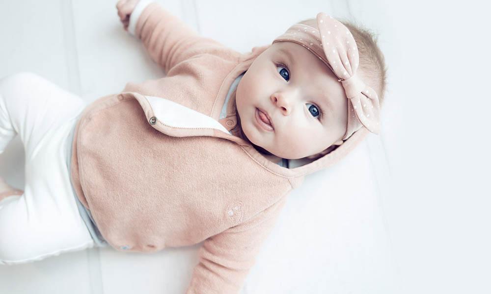 Babykleding Opruiming.53x Baby Merkkleding Sale En Outlet Webshops Babystraatje Nl