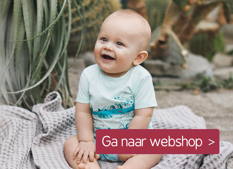 Name it babykleding sale/uitverkoop