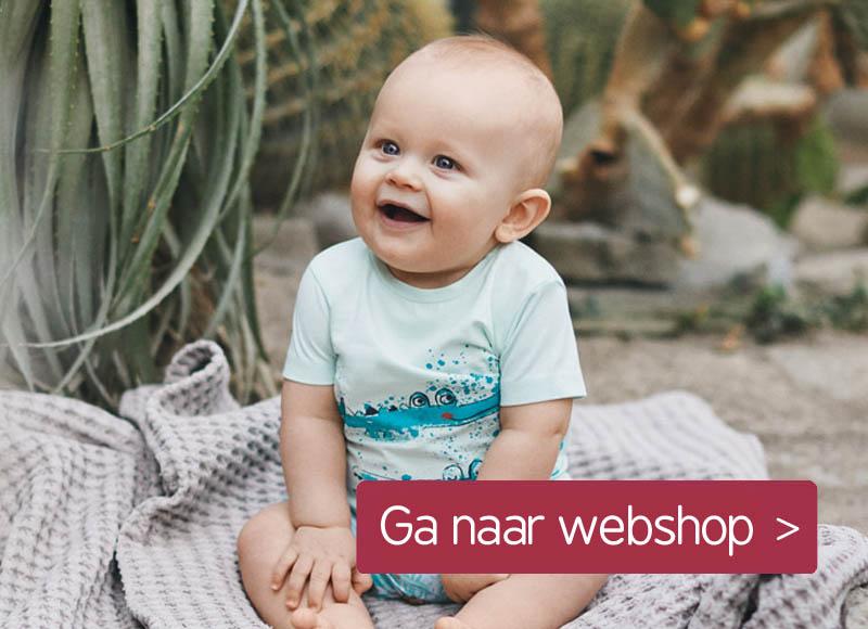 Name it babykleding sale/uitverkoop