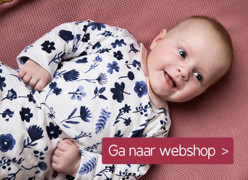 Noppies baby sale