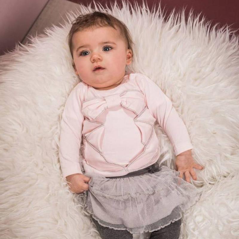 Babykleding Winter.Nieuwe Wintercollectie Dirkje Babykleding Babystraatje Nl