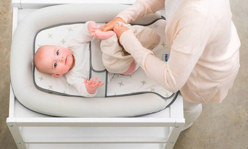 Baby Zitzak Doomoo.Comfortabele En Fijne Babyspulletjes Van Doomoo Babystraatje Nl