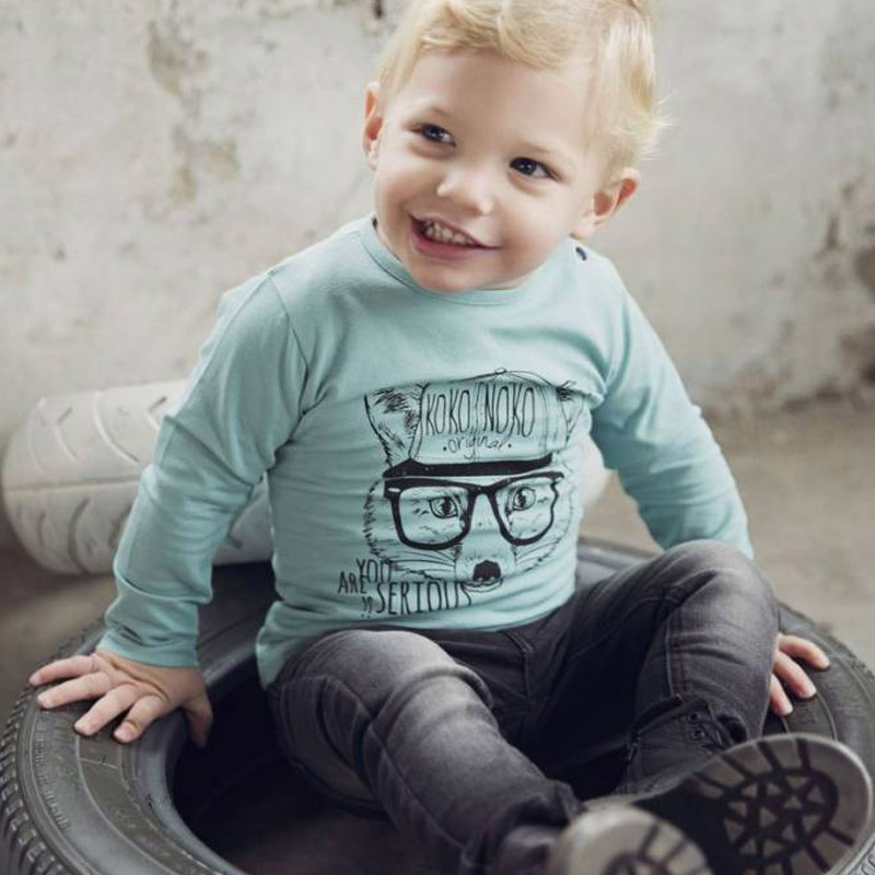 Nieuwe Wintercollectie Kinderkleding.Nieuwe Koko Noko Baby En Kinderkleding Wintercollectie