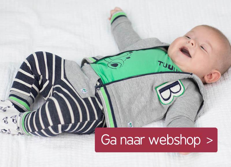 babykleding online outlet