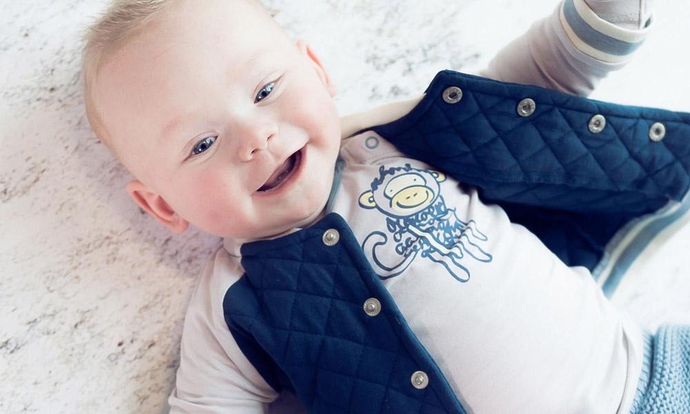 Stoere Babykleding Maat 50.Nieuwe Moodstreet Babykleding Wintercollectie Babystraatje Nl