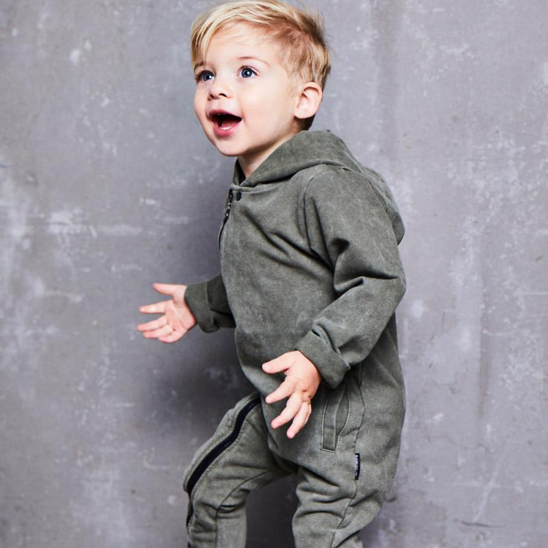 Coole Kinderkleding.Nieuwe Lucky No 7 Baby En Kinderkleding Collectie