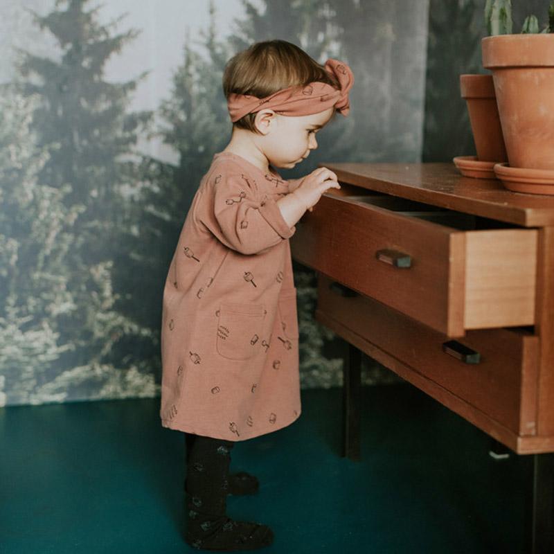 Nieuwe Wintercollectie Kinderkleding.Nieuwe Sproet Sprout Baby En Kinderkleding Wintercollectie