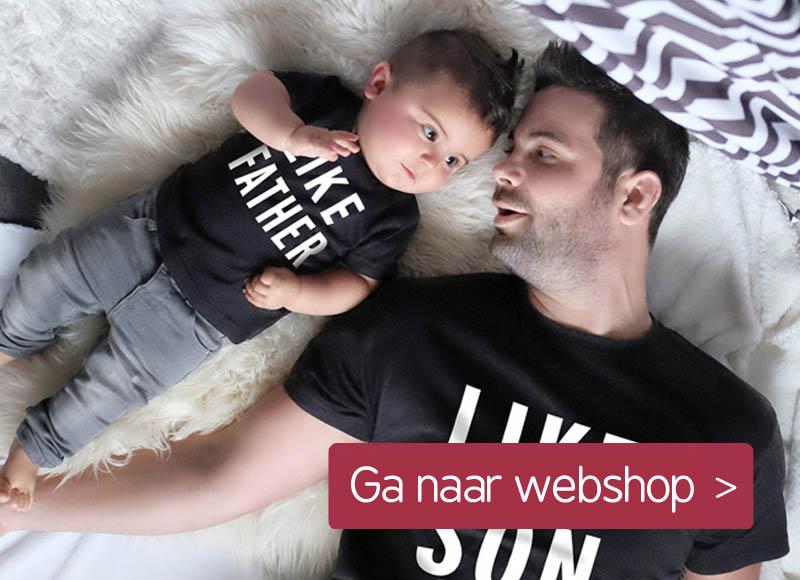 Zeeman babykleding sale winter en zomer