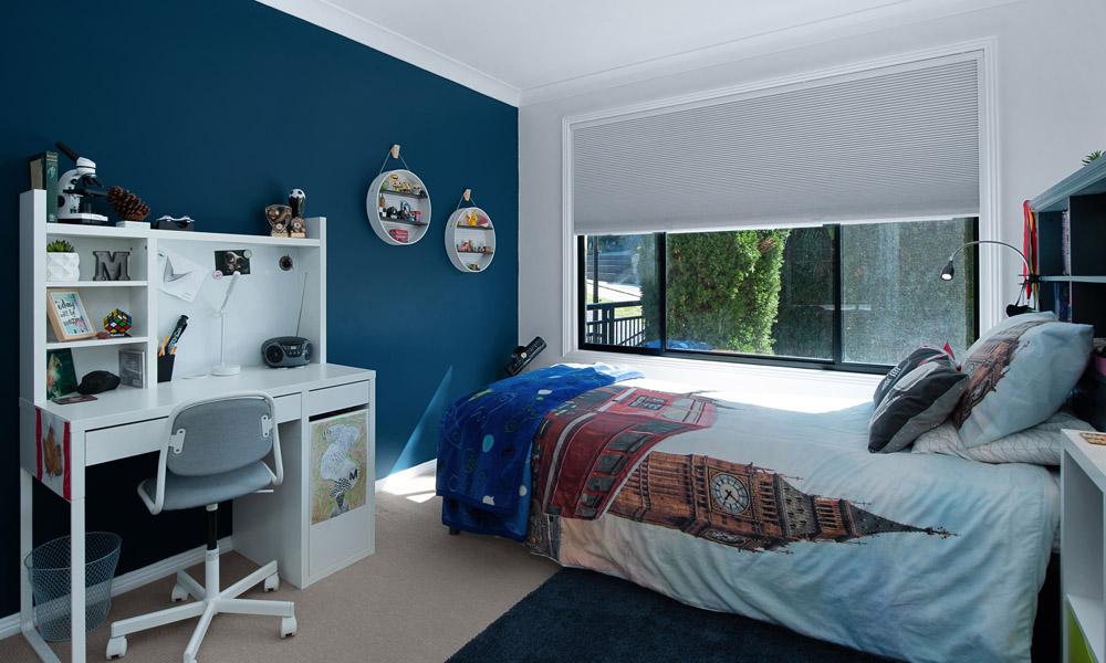 Plissegordijn Helemaal Tijd : Slaap lekker! de beste raamdecoratie voor de baby en kinderkamer