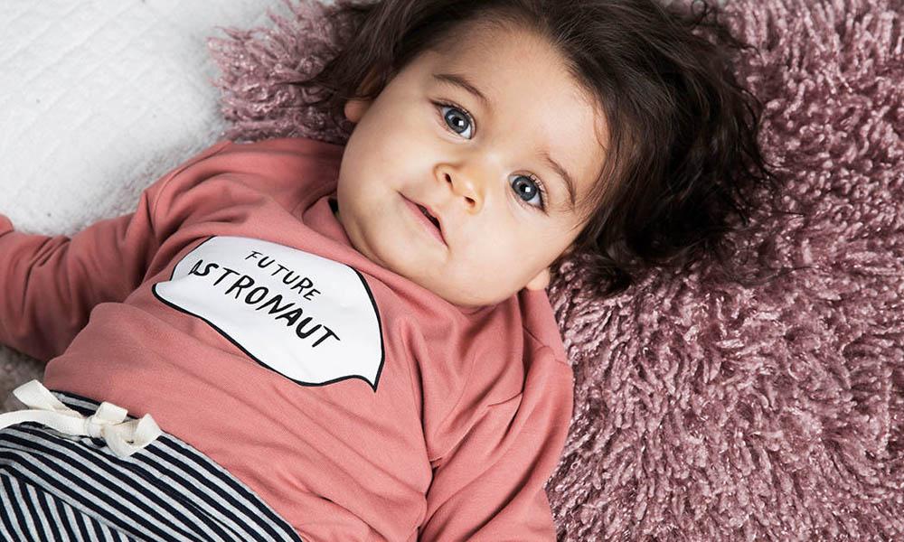 Kinderkleding Nederland.De Tofste Baby En Kinderkleding Van Little Indians Babystraatje Nl