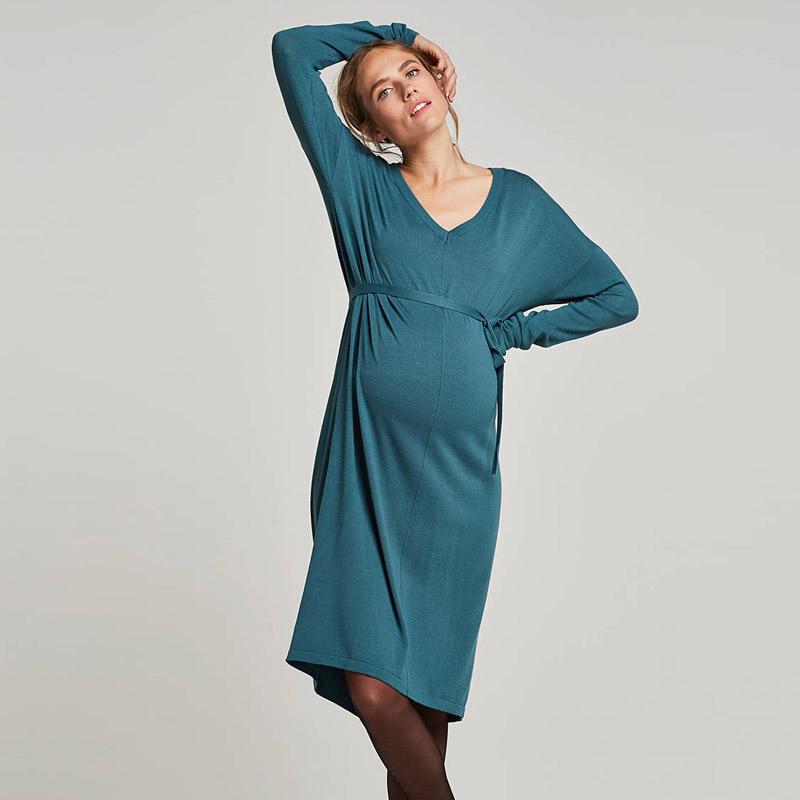 Mamalicious jurk