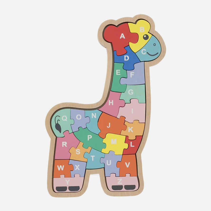 Hema Babyspeelgoed Nu 20 Korting Babystraatjenl