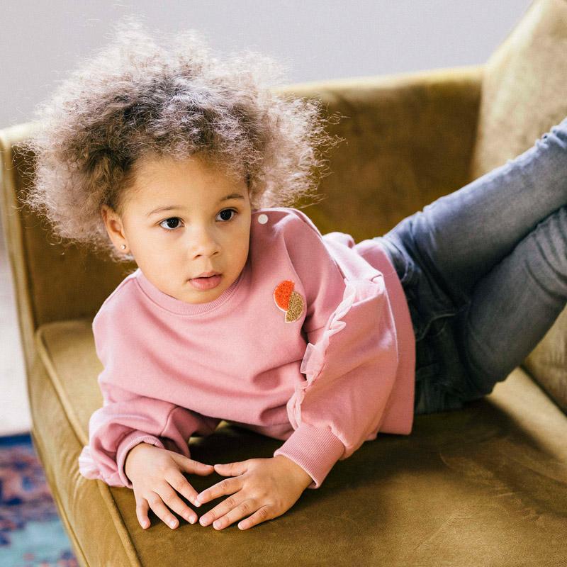 prenatal sweet petit childhood baby