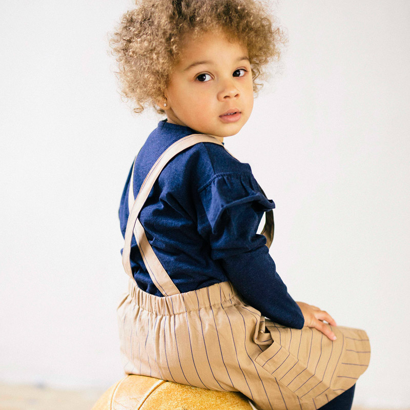 baby prenatal sweet petit childhood