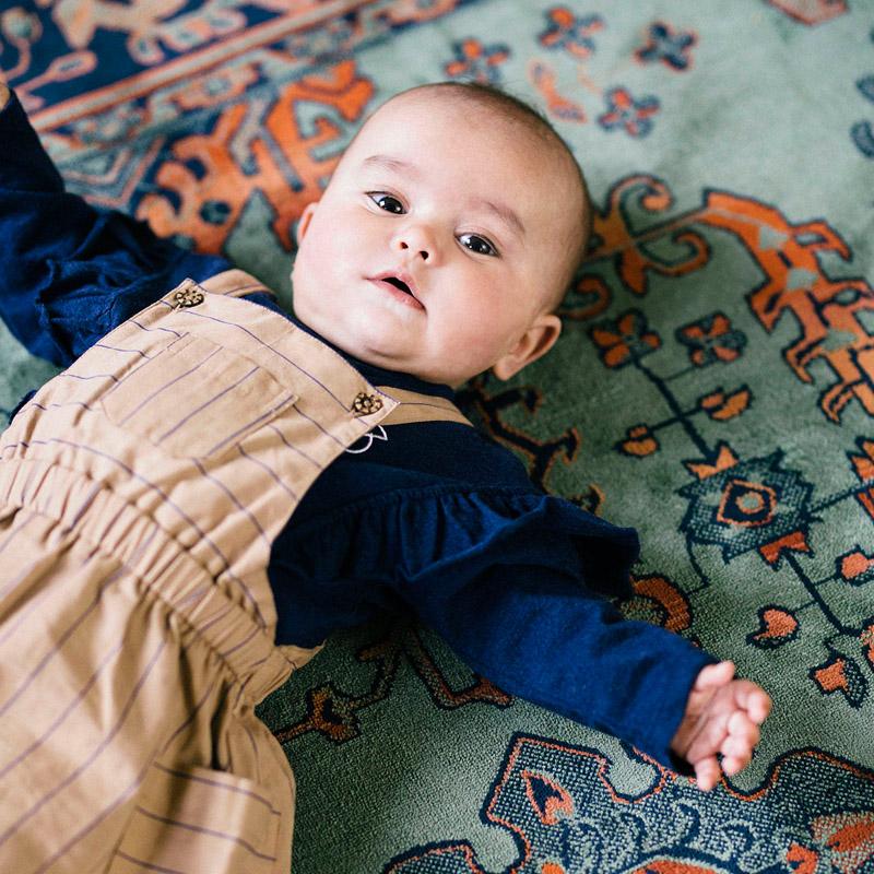 prenatal sweet petit childhood babykleding