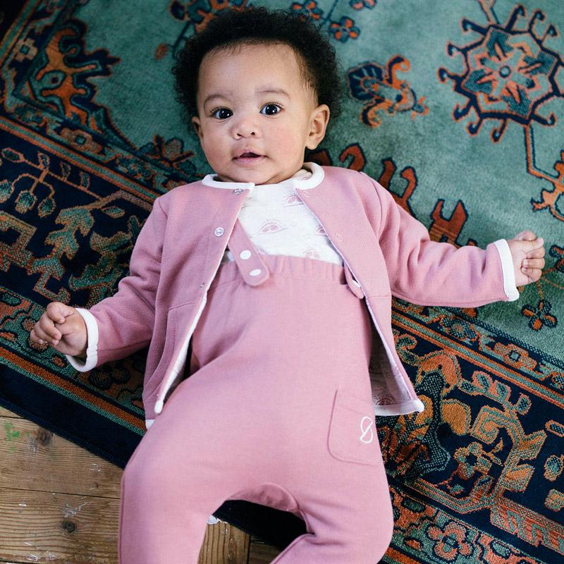 prenatal sweet petit