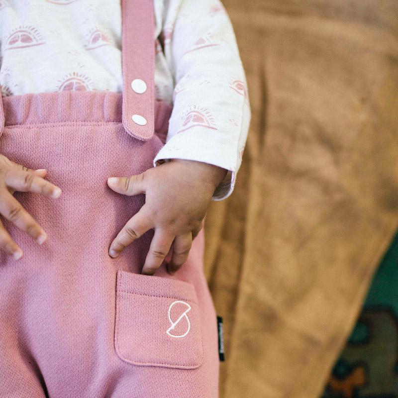 peuter prenatal sweet petit childhood