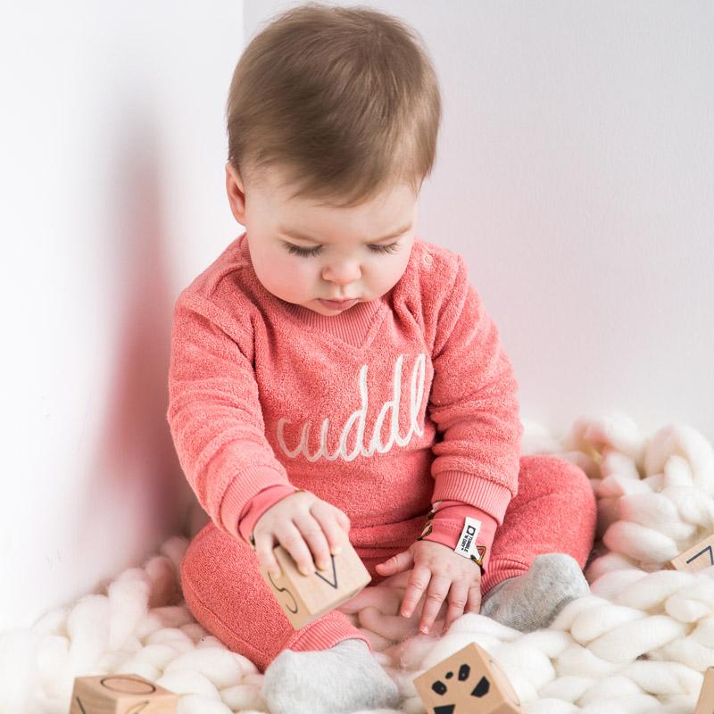 Tumble 'N Dry baby sale