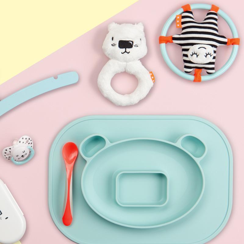 hema baby verzorging producten