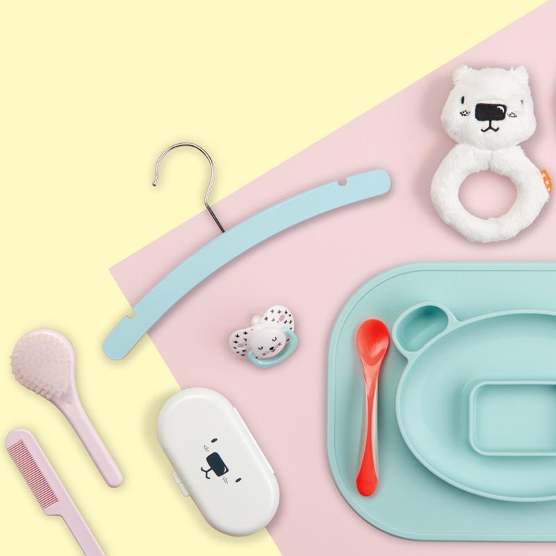 baby verzorging producten hema