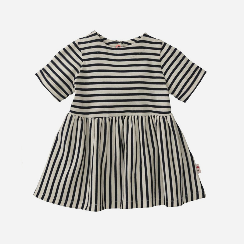 hema babykleertjes nieuw zomer 2019